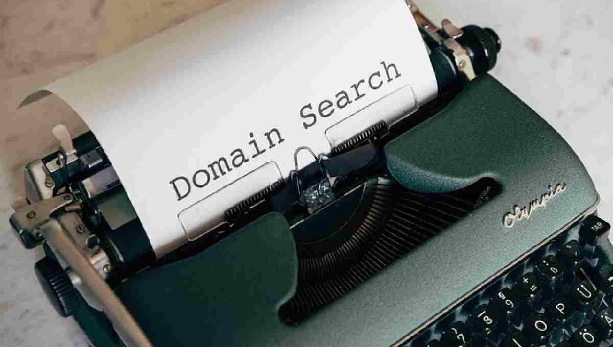 Buy domain name in nigeria