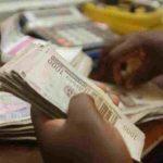 Top 10 Ways To Make Good Money In Nigeria
