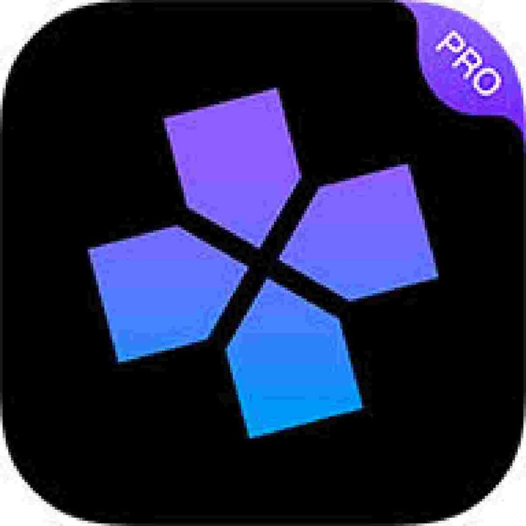 download psp emulator apps for android tablet