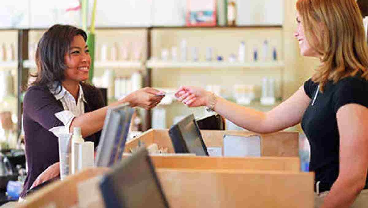 Bank Of America Ncdes Debit Card