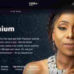 Dstv Premium Channels List In Nigeria 2021