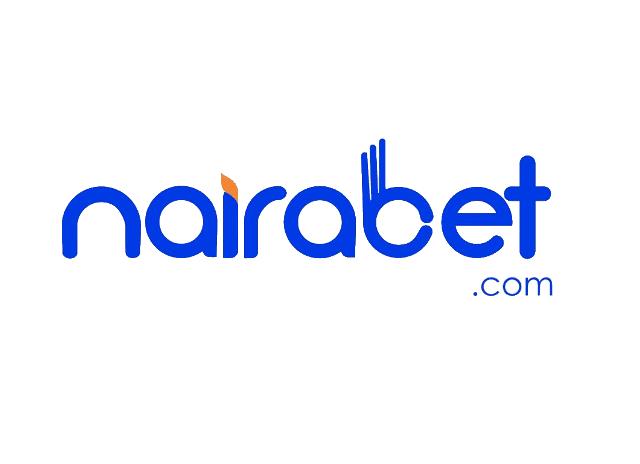 best online bookie in nigeria