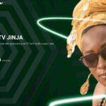 GOtv Jinja Package Channels List 2021