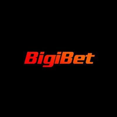 online betting platforms in nigeria