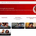 Targetpayandbenefits.com | target pay & benefits login and phone number